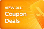 Show me PC Components Coupons