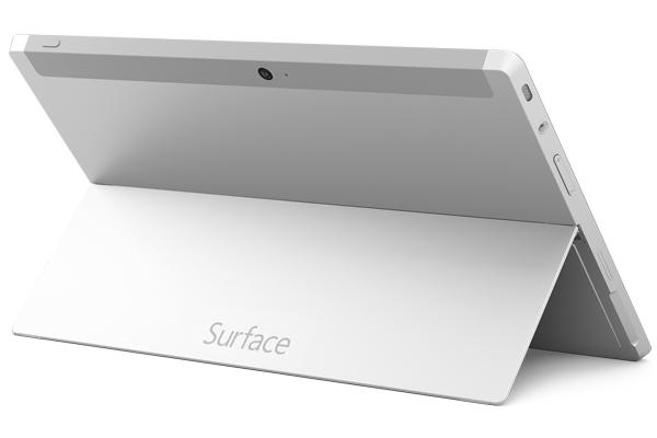 The Microsoft Surface 2 tablet goes on sale in Australia later this month.