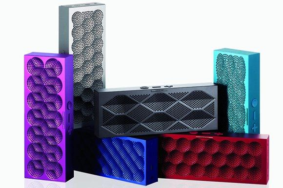 The Jawbone Mini Jambox is available in Australia now for $229.99.