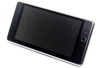 Telstra Corporation T-Touch Tab