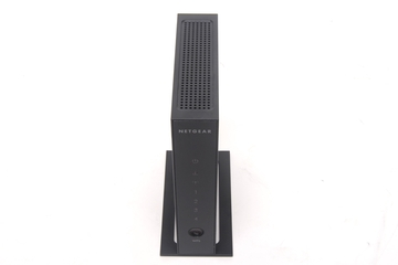 Netgear Australia Wireless N 300 WNR2000