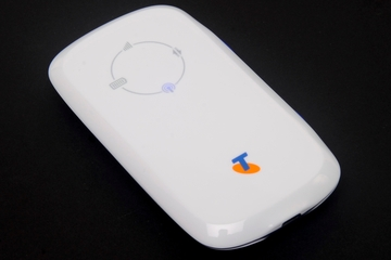 Telstra Corporation Pre-Paid Mobile Wi-Fi