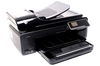 HP Officejet 7500A