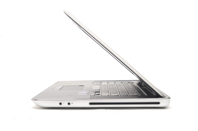 Dell xps 15z coupons
