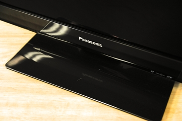 Panasonic VIERA TH-P42ST30A