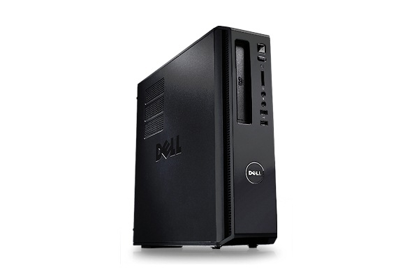 Dell 230s Slim Tower
