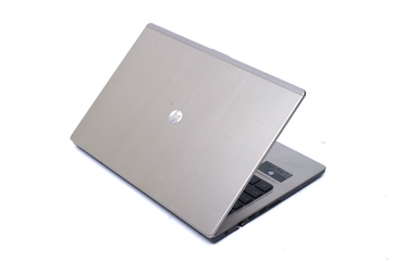 HP Folio 13-1008TU Ultrabook