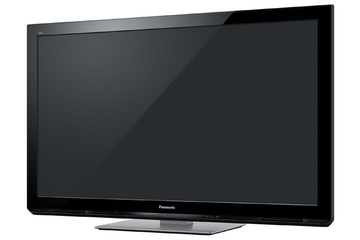 Panasonic VIERA TH-P50UT30A