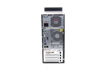 Lenovo ThinkCentre M71e tower PC