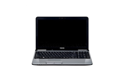 Toshiba Satellite Pro L750 PSK2ZA-006001 laptop
