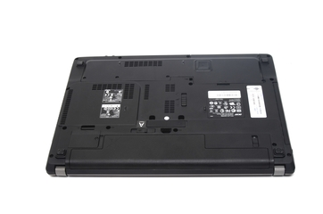 Acer TravelMate TimelineX TM8473T laptop