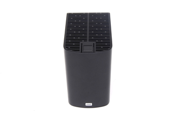 Western Digital My Book Live Duo NAS device