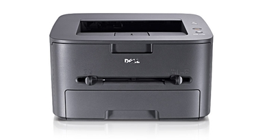 Dell 1130n
