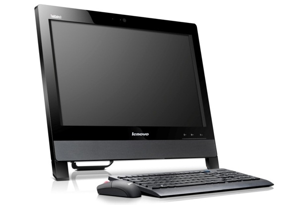 Lenovo ThinkCentre Edge 71z all-in-one PC
