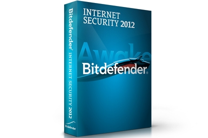 BitDefender Internet Security 2012