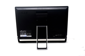 Acer Aspire Z5771 touchscreen PC