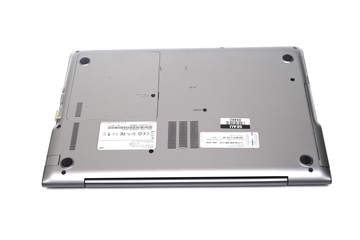Samsung Notebook Series 5 ULTRA (530U4B-S01AU)