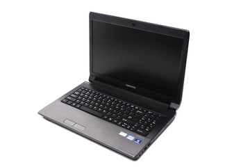 Medion Akoya E6228 (MD98980) laptop