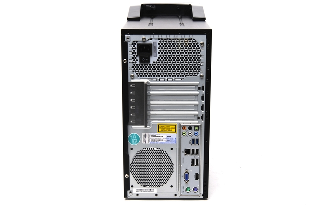 Medion Akoya E4060 D (MD8369) PC