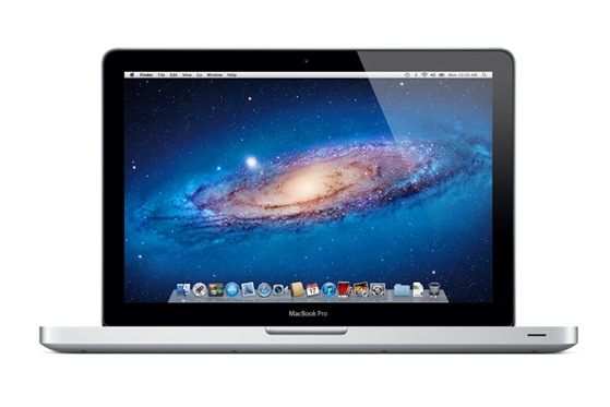 Apple MacBook Pro MD103X/A 15inch 2.3GHz Laptop