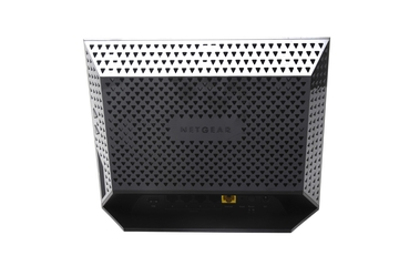 Netgear Australia R6300 802.11ac wireless router