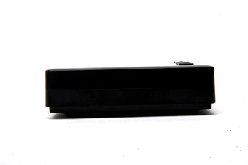Topfield TBF100HD set-top box