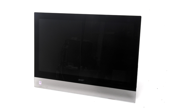 Acer T2 Touch monitor