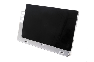 Acer Iconia W700 Windows 8 tablet