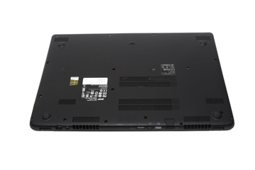 Acer Aspire V7 ultra-thin notebook