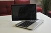 EliteBook Revolve 810 G2 Tablet