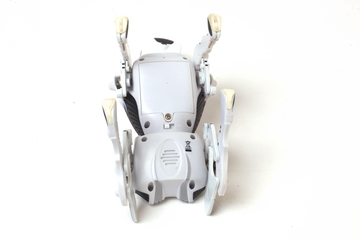 WowWee RoboPet