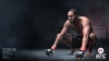 EA Games Ultimate Fighting Championship