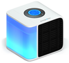 Evapolar USB personal air conditioner