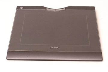 Wacom Graphire Bluetooth CTE-630BT