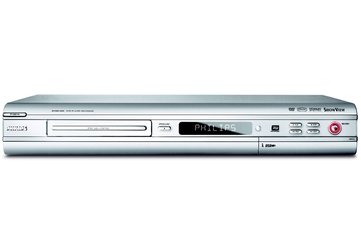 Philips DVD-R3365