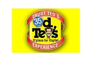Teds Camera Store Online Photo Printing