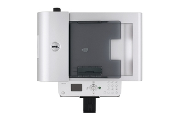 Dell Photo All-In-One Printer 964
