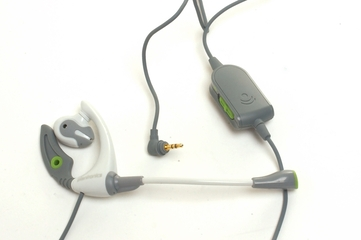 Plantronics GameCom X30 For Xbox 360