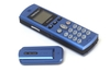 TRENDnet Clearsky Bluetooth VoIP Phone