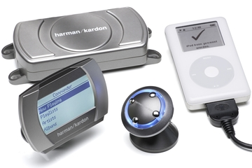 Harman Kardon Drive + Play