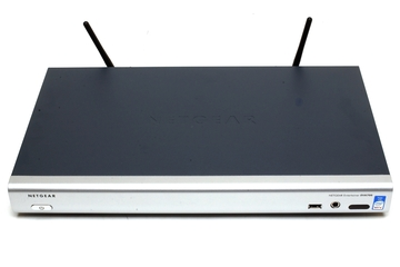 Netgear Australia EVA700 Digital Entertainer
