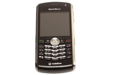 Research In Motion BlackBerry Pearl 8100