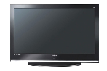 Samsung PS50Q7HD