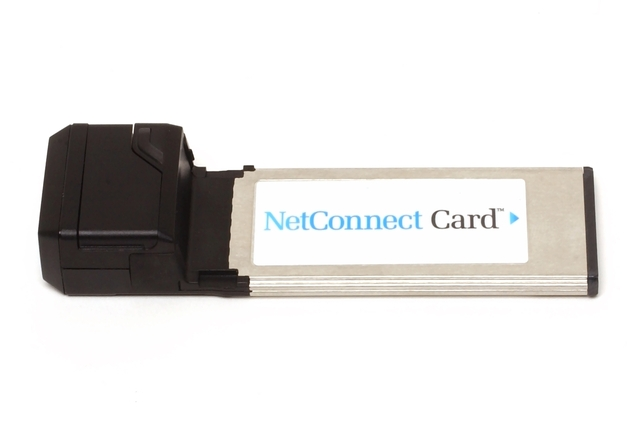 3 Mobile Mobile Broadband Card