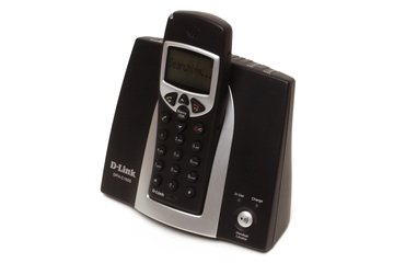 engin Internet Phone 221