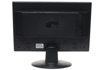 Philips 220WS8