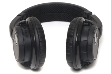 Motorola S805 Bluetooth DJ Headphones