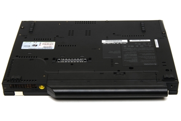 Lenovo Thinkpad T61 (766515M)