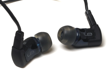 Ultimate Ears Triple.Fi