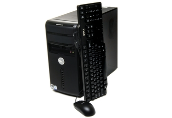 Dell Vostro 200 Mini-Tower